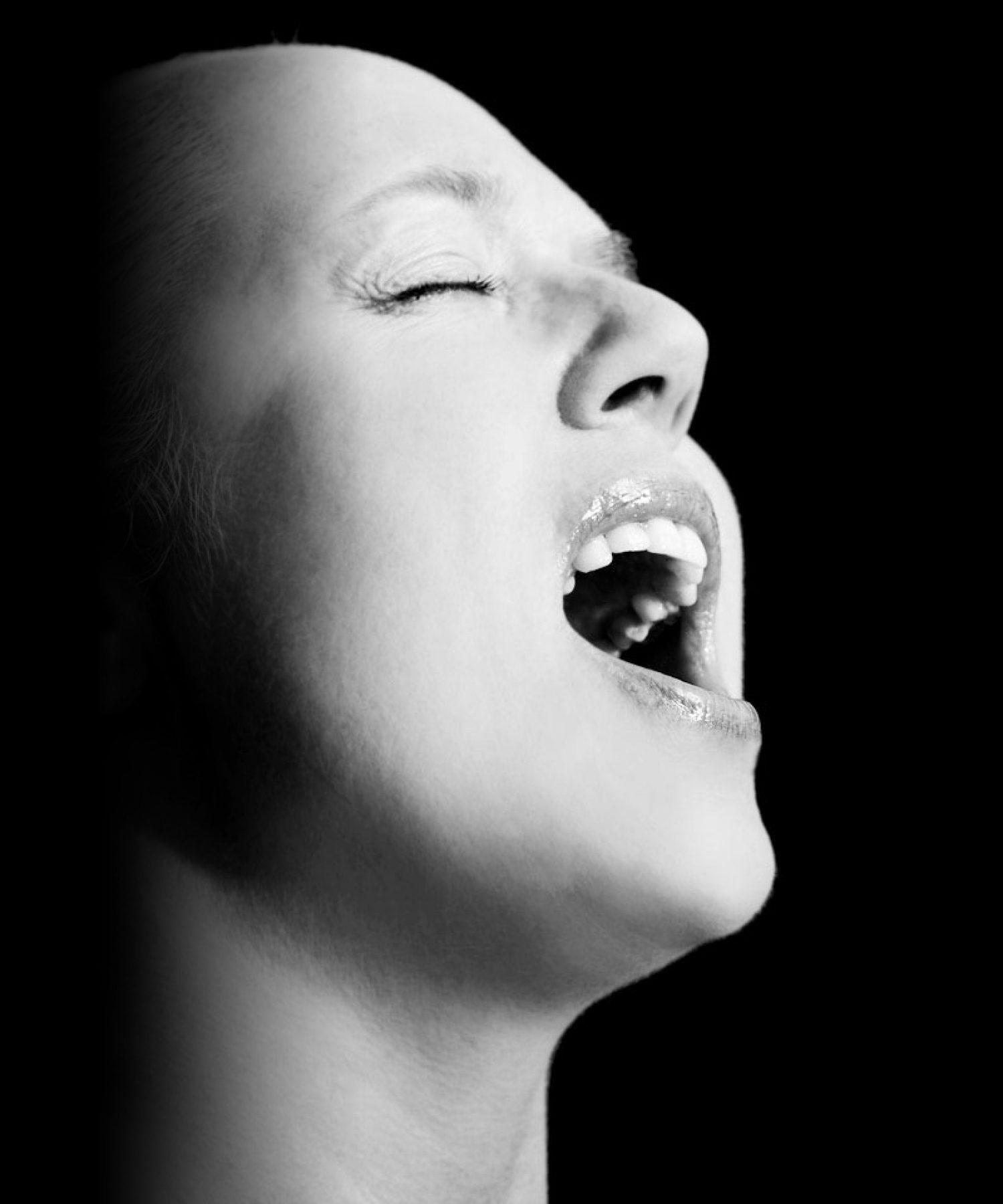 Lyne Gendron | Cours de chant à Montréal